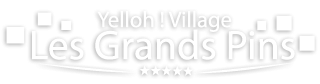 Logo Les Grands Pins