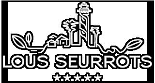 Logo Lous Seurrots