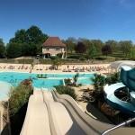 lascaux_vacances