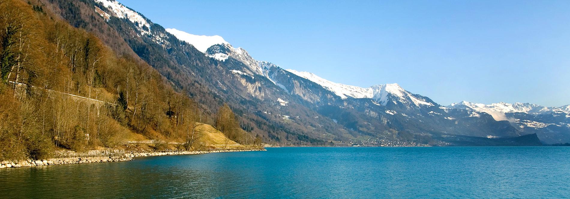 Camping lac l man reposez vous proximit du lac avec for Camping lac leman avec piscine