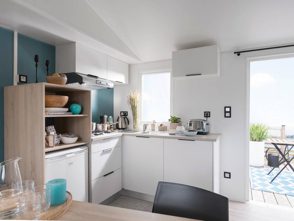 Cottage arrifana 4 personen 2 kamers 1 badkamer met airconditioning 3 bloemen lagos onze - Ouderlijke badkamer ...