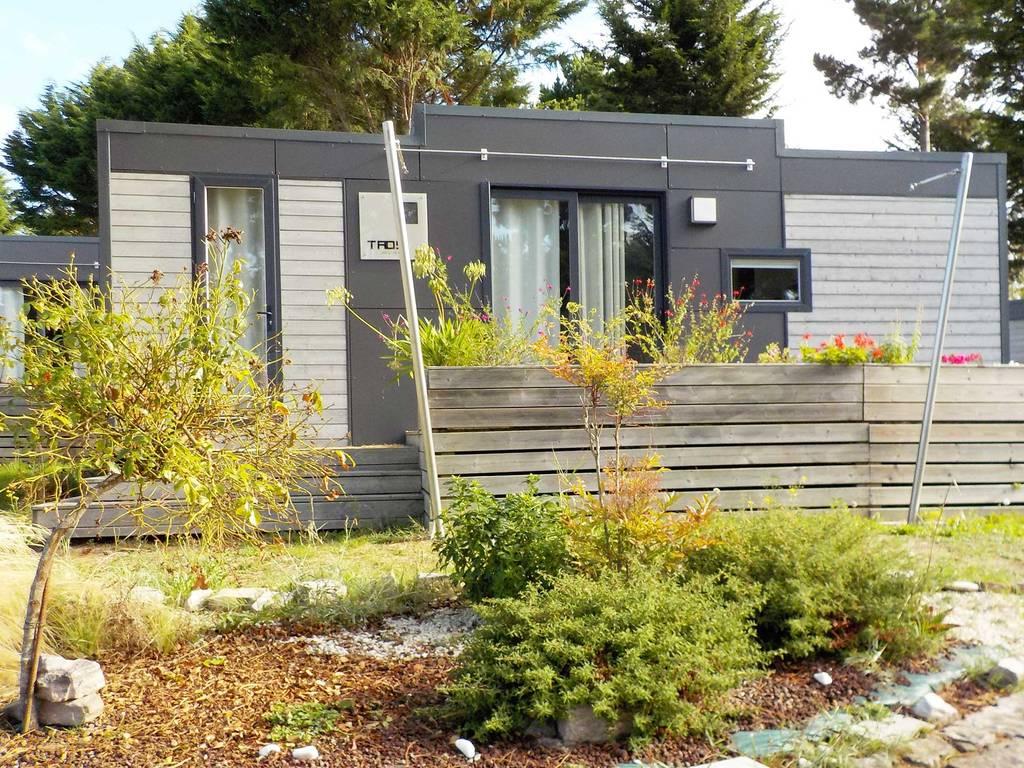Cottage Taos 4 Personnes 2 Chambres 2 Salles De Bain