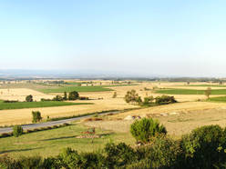 Camping Verdun-en-Lauragais