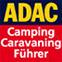 Adac camping caravaning fuhrer