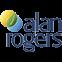 Alan Rogers