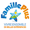 http://www.familleplus.fr/fr