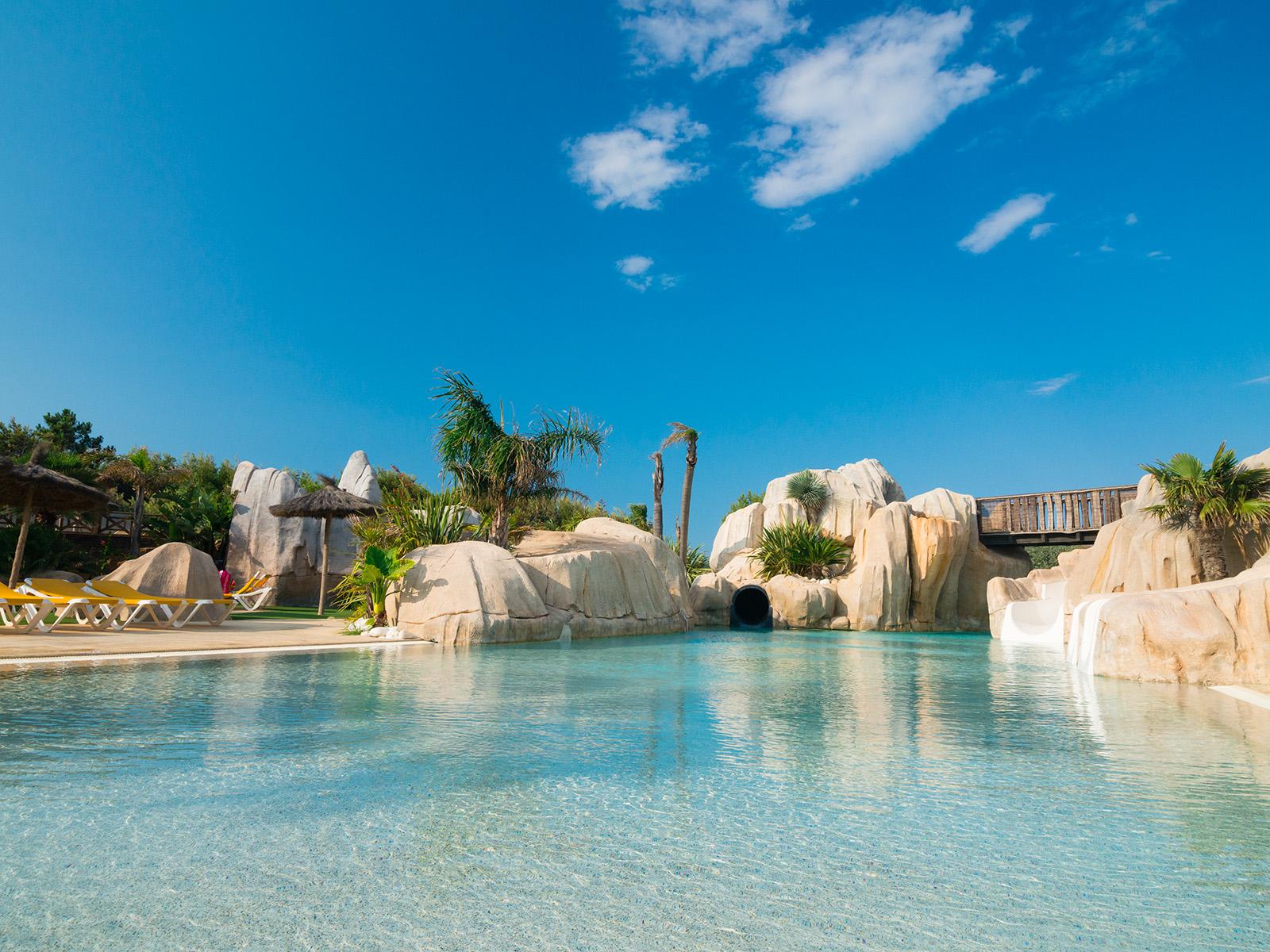 camping piscine d couvrez les piscines du groupe yelloh