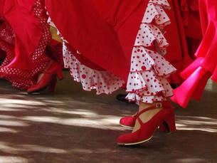 biennale-flamenco-seville