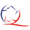 Todos nuestros villages en Francia están avalados por la certificación Qualité Tourisme