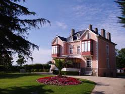 musée-christian-Dior-granville