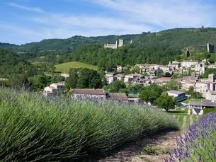 Sud de la France